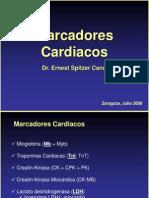 marcadorescardiacos-1216850774637816-8.ppt