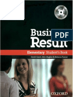 Business Result Elementary (Fatec) (1).PDF