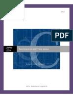 sentencias-de-control-while_2013.pdf