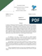 INFORME EDTA.docx