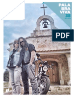 PALABRA VIVA 35 - 2012-12.pdf