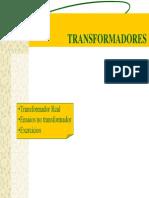 TransformadorEnsaios (1).pdf
