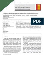 financial crisis 2011 (1).pdf