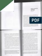 Franco- Violencia y autoritarismo 1973-1976.pdf