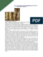 ANUNCIACIÓN Y VISITACIÓN DE REIms.rtf