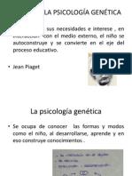 TEORÍA DE LA PSICOLOGÍA GENÉTICA.pptx