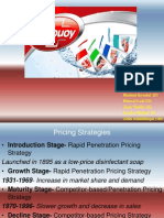 Pricing Strategies.pptx