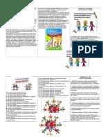 folleto de derechos.doc