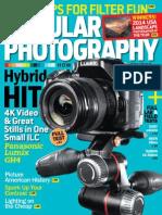 Popular Photography - July 2014.pdf