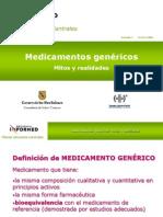 PDC1_parte2_Genericos [Modo de compatibilidad] [Reparado].ppt