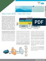 segsoa_webserv.pdf