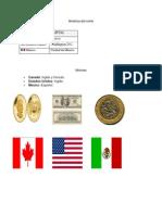 América del norte (Autoguardado).docx