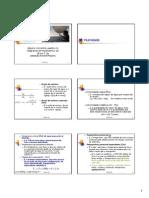 P1-a conceitos_Skew_T.pdf