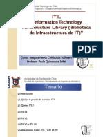 PPT_ITIL.pdf