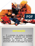 Cinemática do Trauma.pdf