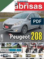 Parabrisas(2013-07-05).pdf