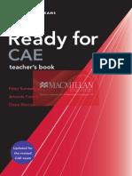 Ready for CAE- TB Unit 2.pdf