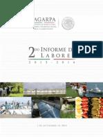 SEGUNDO_INFORME_SAGARPA_COMPLETO.pdf
