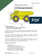 Modulo aire y frenos (6).pdf