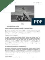 Modulo de Levante (5).pdf