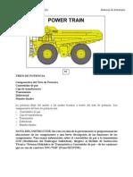 Modulo Tren de Potencia (3).pdf