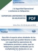 2_ICAO SLO Helipuertos.pdf