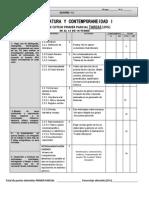 listas-de-cotejo-literatura.pdf