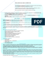 descripcion-flotarium.pdf