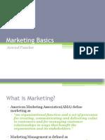Marketing Basics.pptx