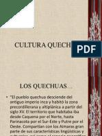 cultura quechua.pptx