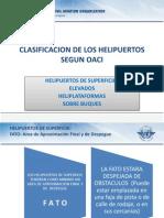 3_Clasificación Helipuertos OACI.pdf