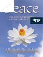 Peace.pdf