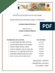 PRACTICA 3-DESCARGA DE TANQUES.docx