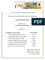 PRACTICA 3-DESCARGA DE TANQUES.docx