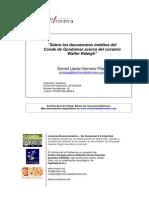 documentos ineditos sobre el conde de gondomar.pdf