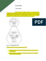 123900106-2-1-Organizacion-del-procesador.pdf