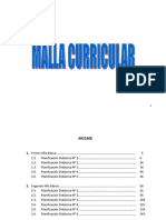 bloques curriculares de 1º , 7º y especiales.docx