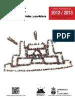 palacio festivales programacion 2012-13.pdf