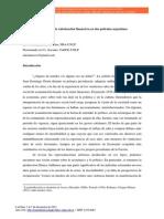SEDICI - 9 reinas y Plata Quemada.pdf
