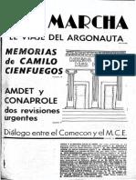 Marcha nov 63 1.pdf