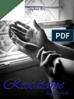 Rescátame. Ángel Prohibido 05 - Barb Capisce.pdf