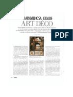 Revista_Brasileiros.pdf