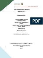 TC3_DISENO_INDUSTRIAL_1_22-11-2013.doc
