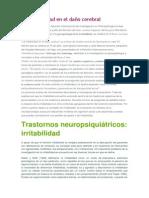 La irritabilidad en el daño cerebral.docx