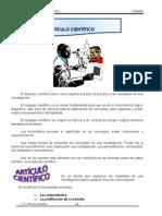 1.3.1 artículo científico (1).doc