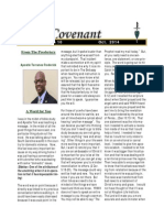 The Covenant Oct 2014.pdf