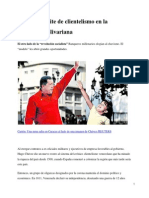 LA NUEVA ELITE.pdf
