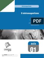 Aulas de Ondas, Otica e Eletromagnetismo.pdf