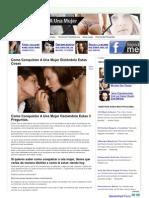 97_http___como_conquistaraunamujer_com_blog_como_conquistar_a_una_mujer_diciendole_estas_cosas_.pdf