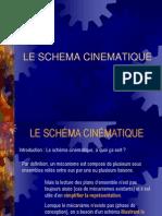 CoursPPTschemacine.pps